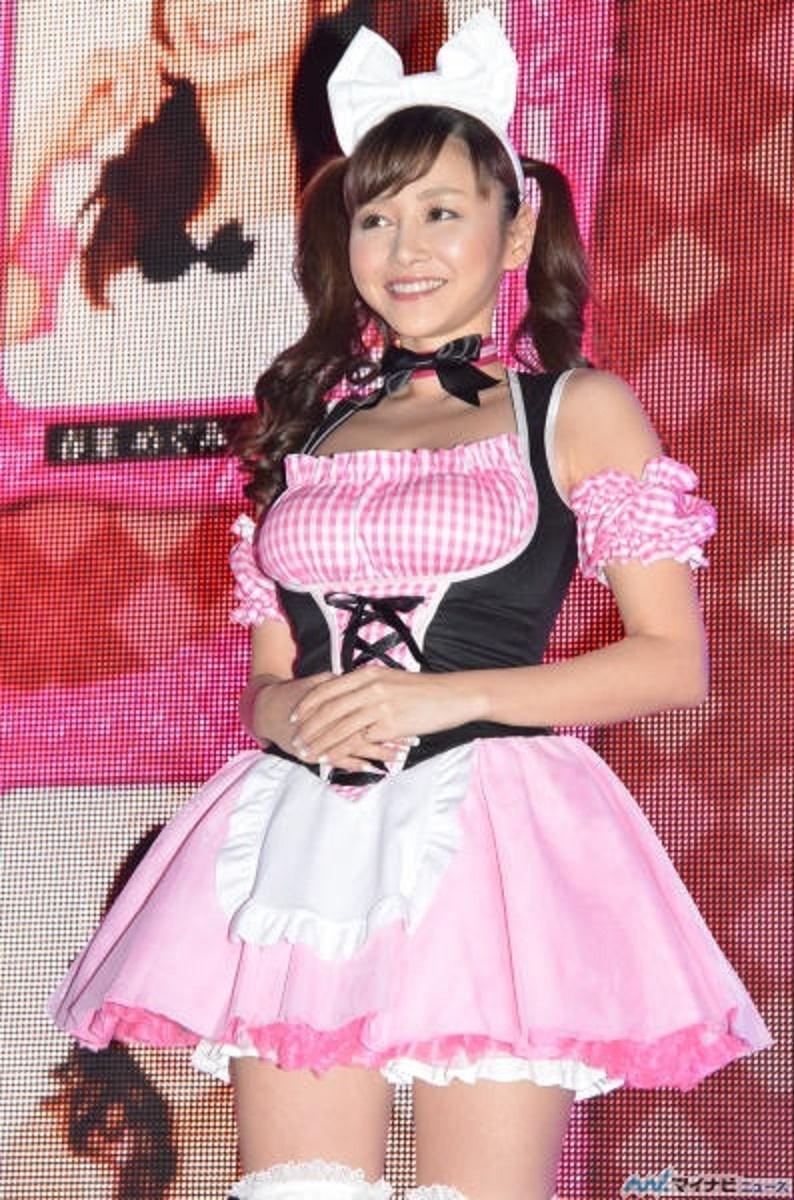 sugihara_anri287.jpg