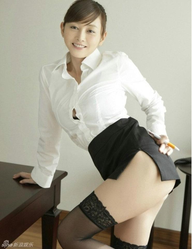 sugihara_anri289.jpg