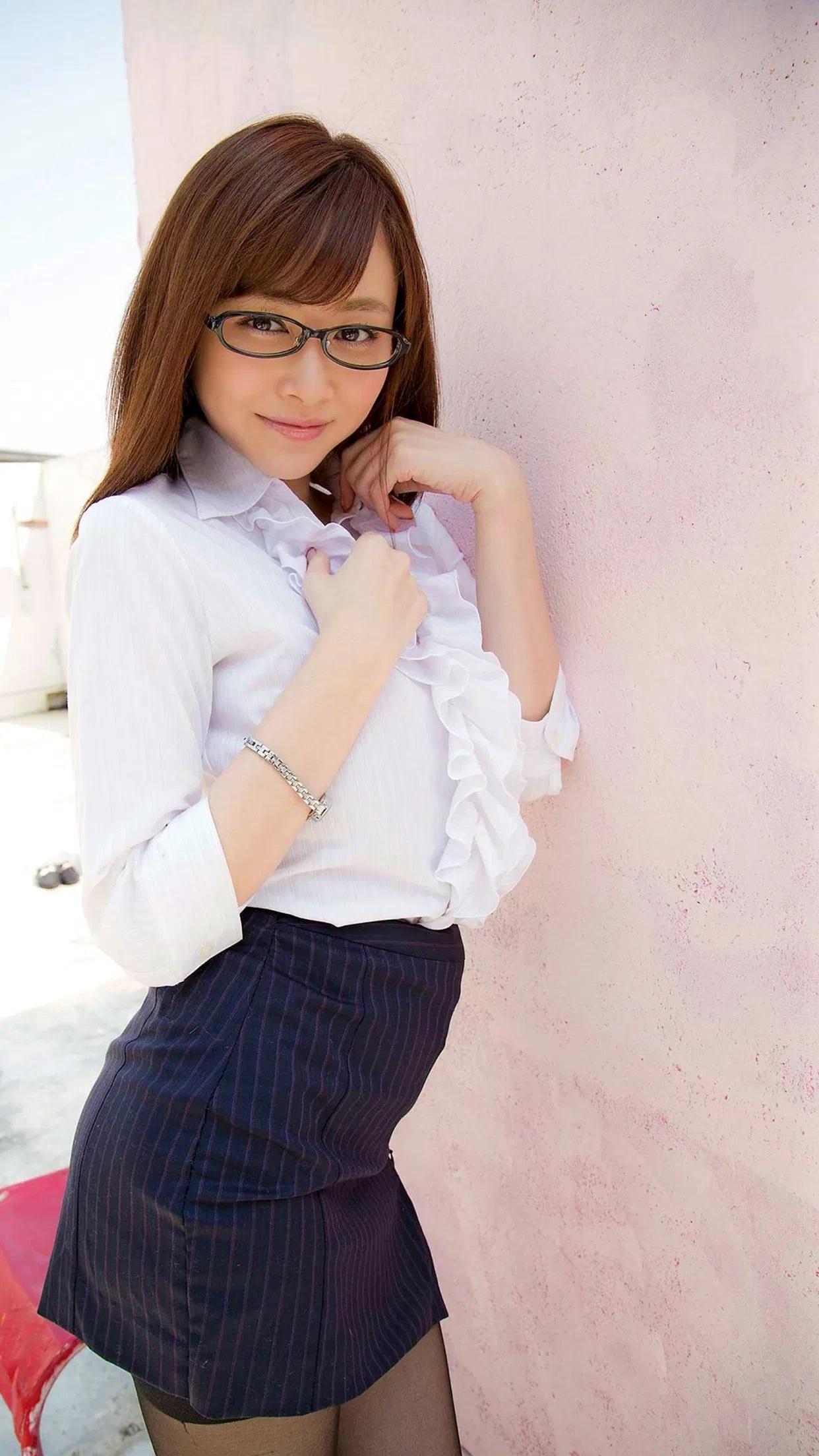 sugihara_anri292.jpg