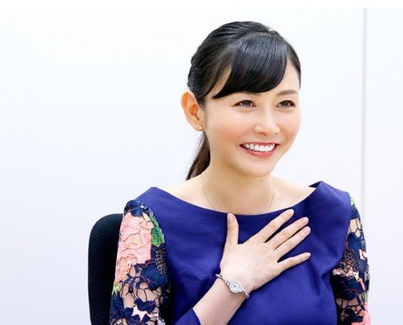 sugihara_anri298.jpg