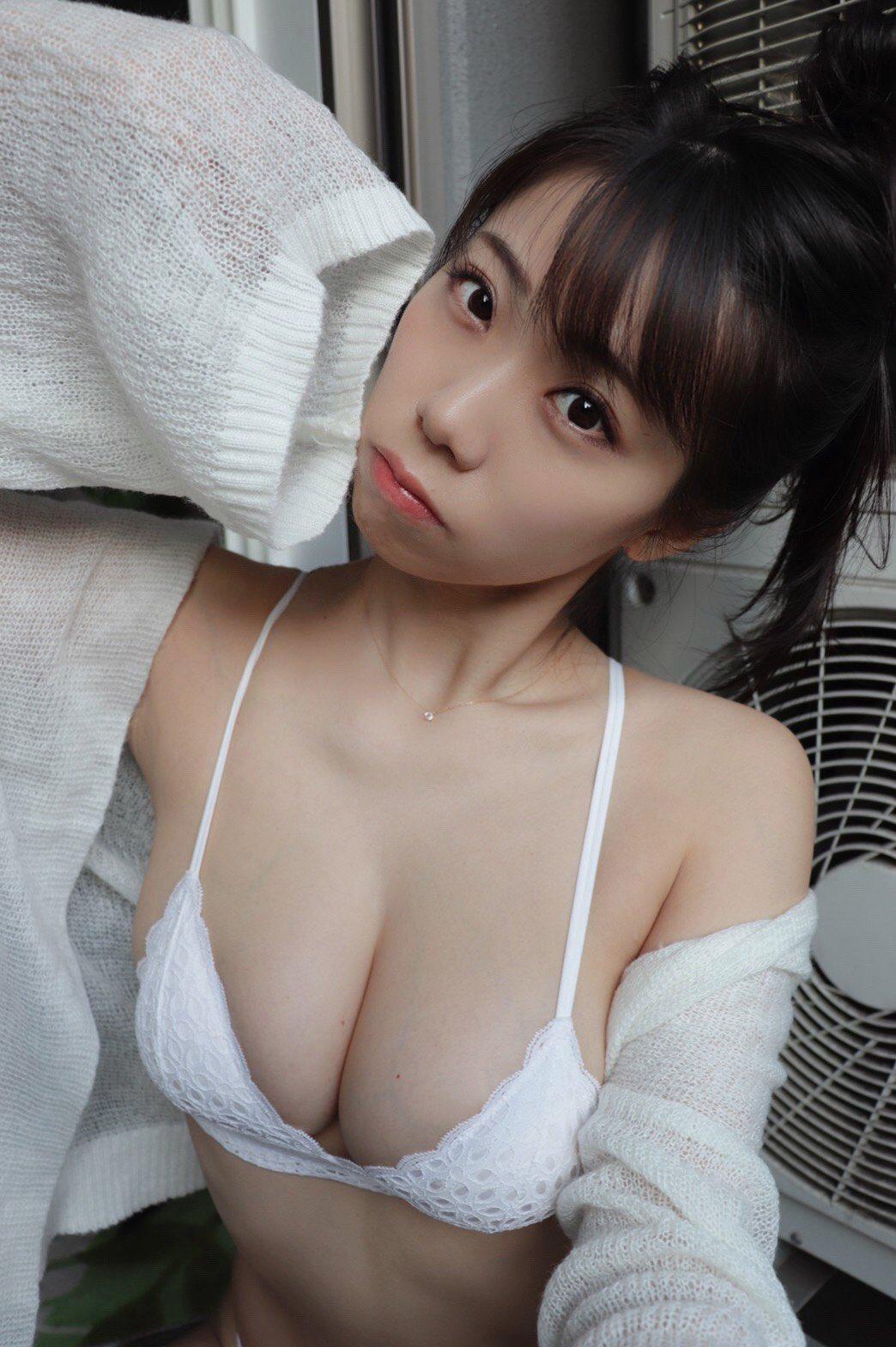 suzuki_fumina233.jpg