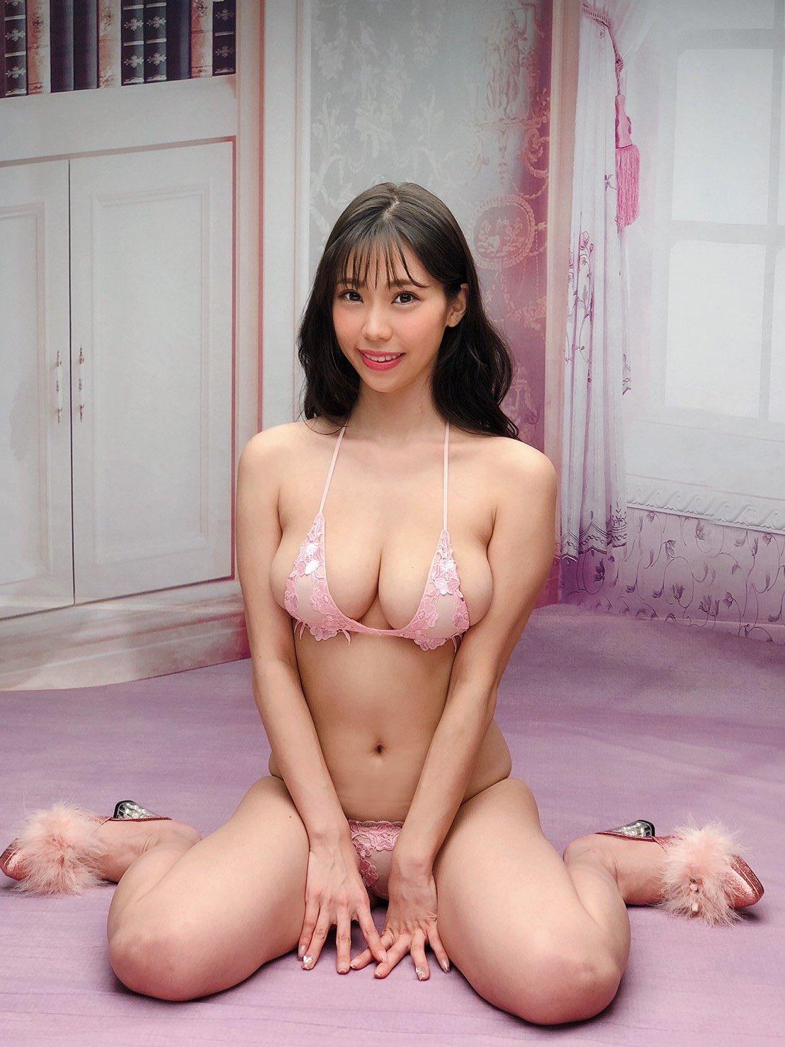 suzuki_fumina234.jpg
