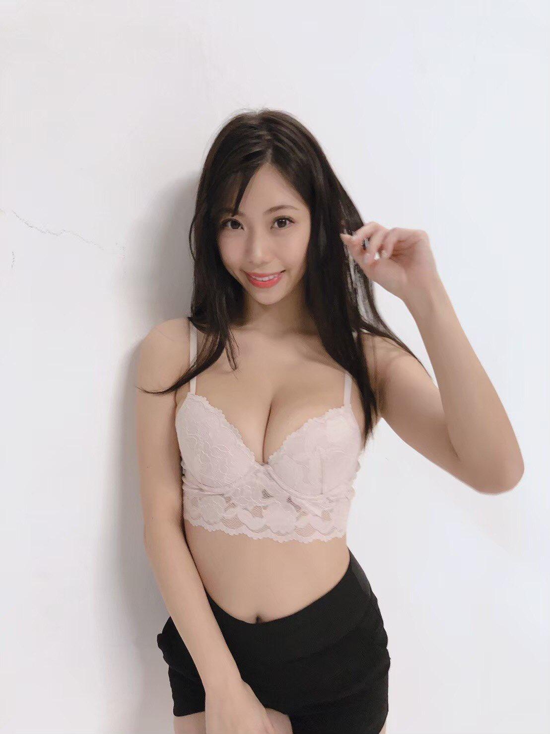 suzuki_fumina235.jpg