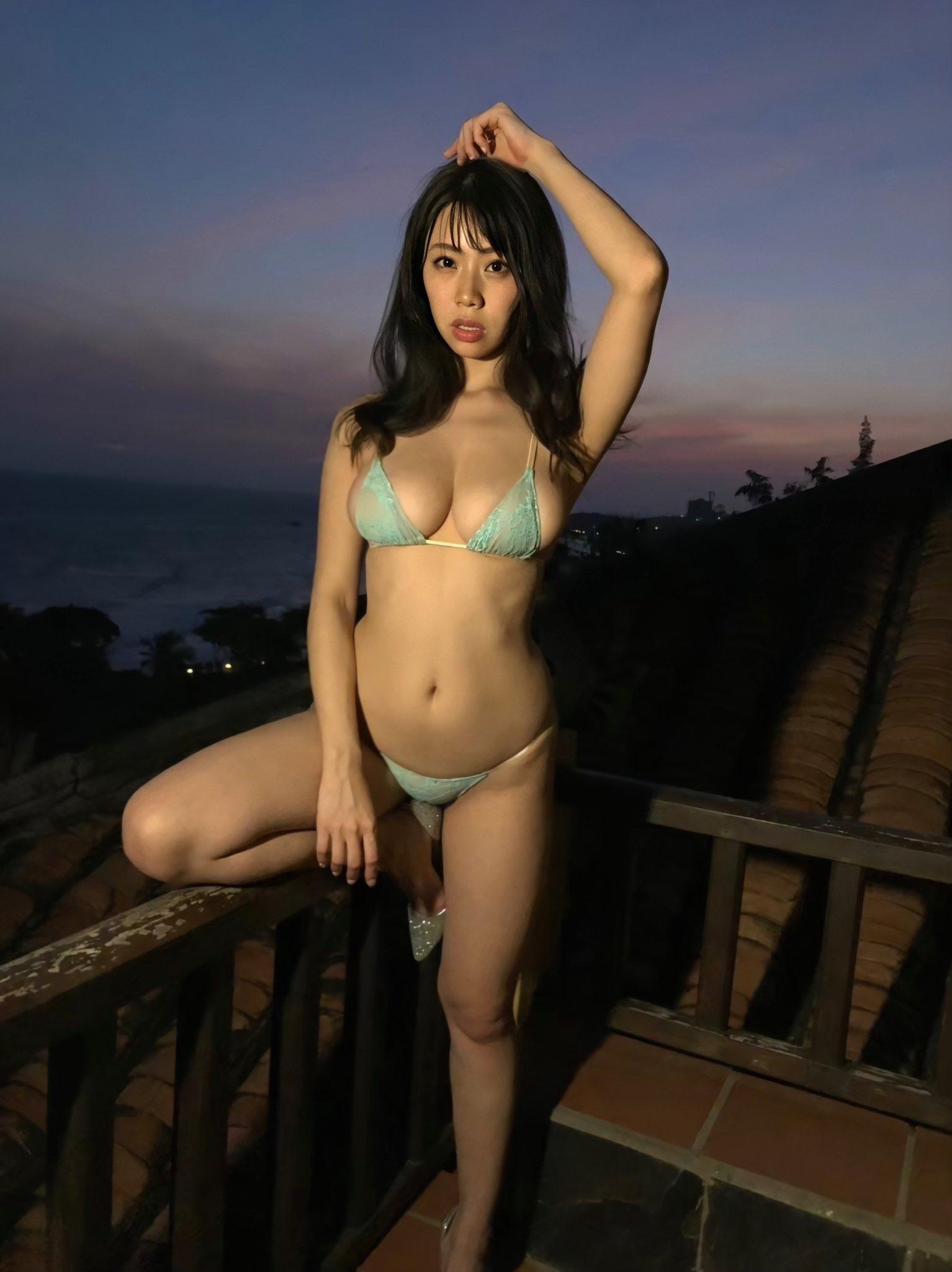 suzuki_fumina236.jpg