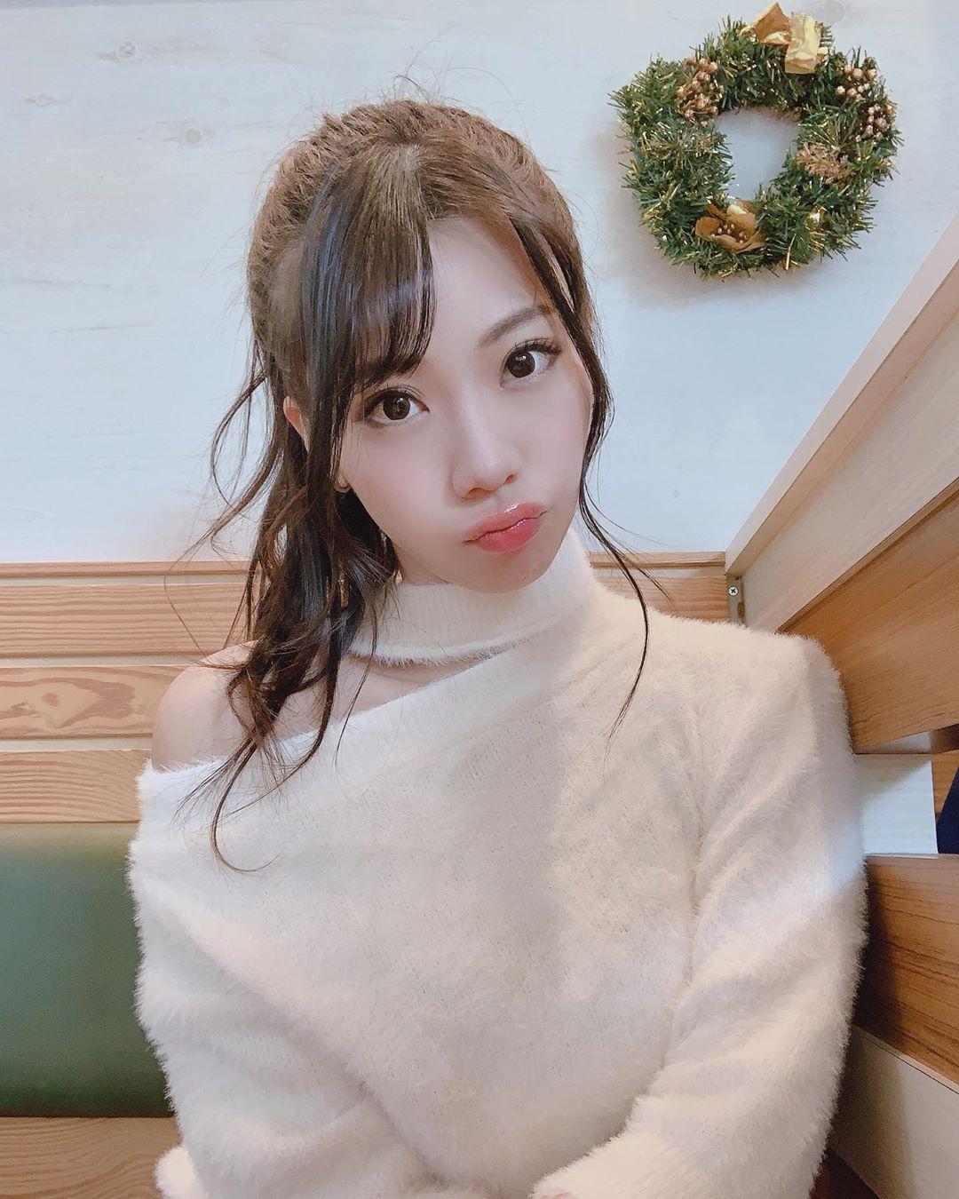 suzuki_fumina257.jpg