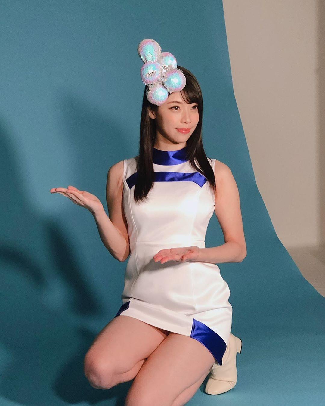 suzuki_fumina258.jpg