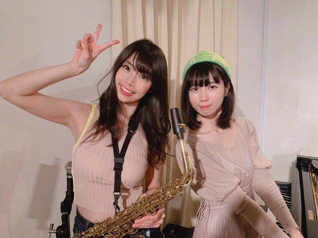 suzuki_fumina271.jpg
