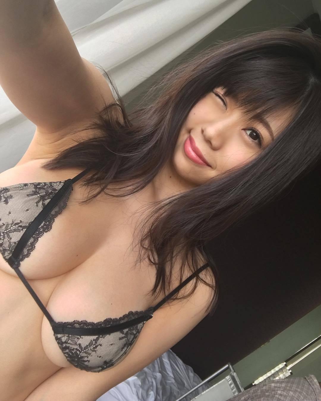 suzuki_fumina287.jpg