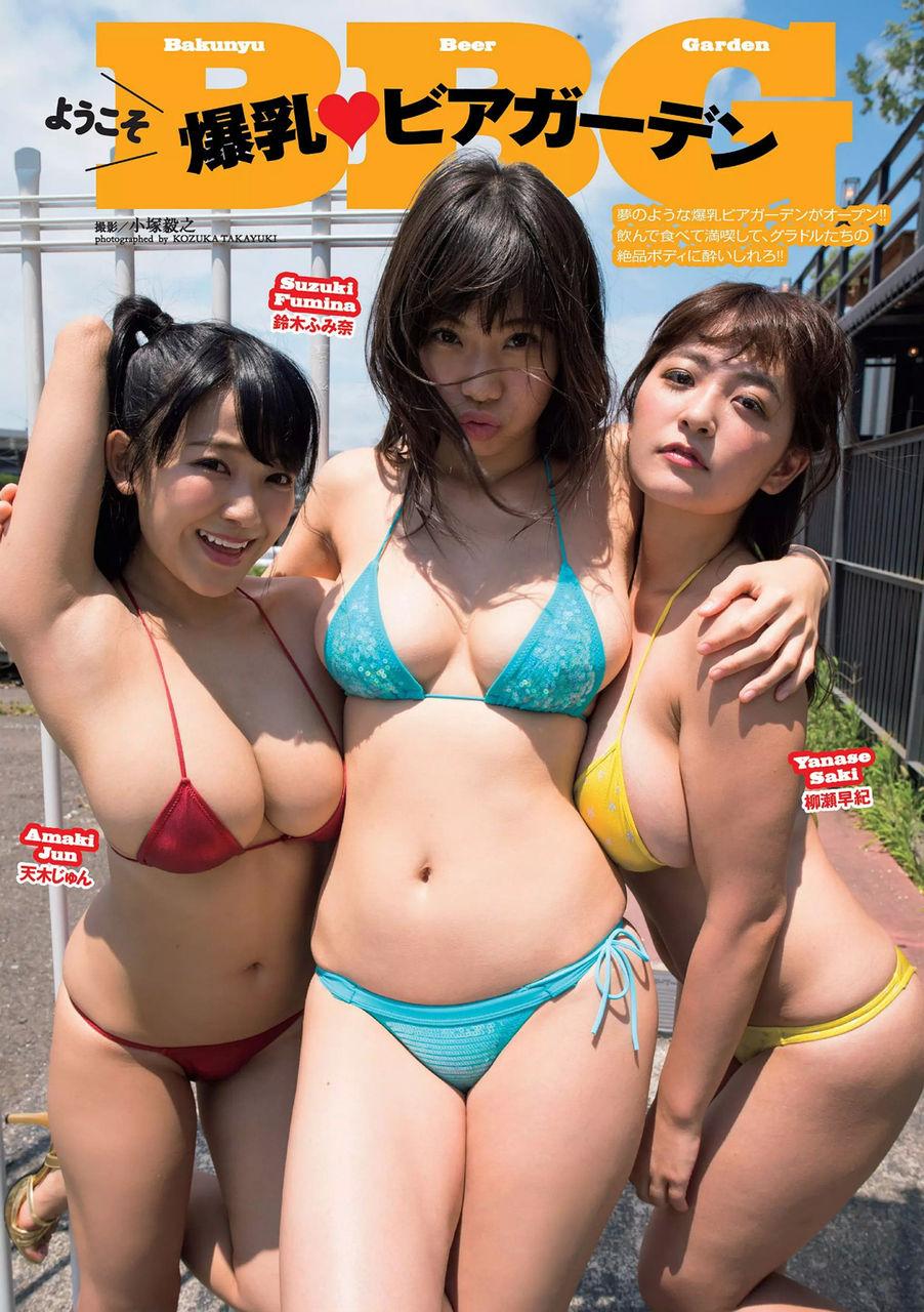 suzuki_fumina289.jpg