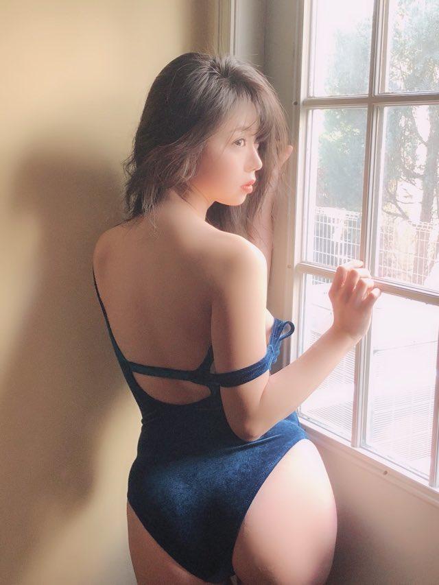 suzuki_fumina293.jpg