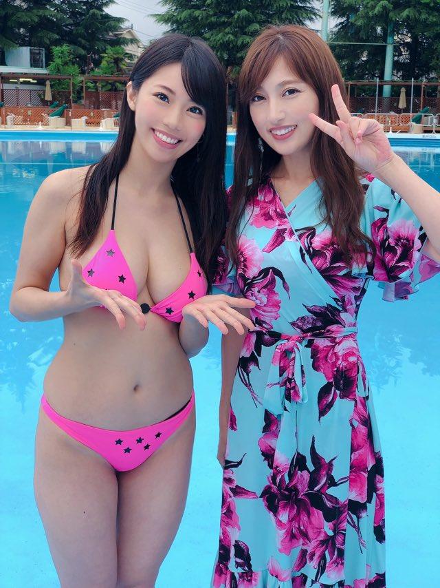 suzuki_fumina294.jpg