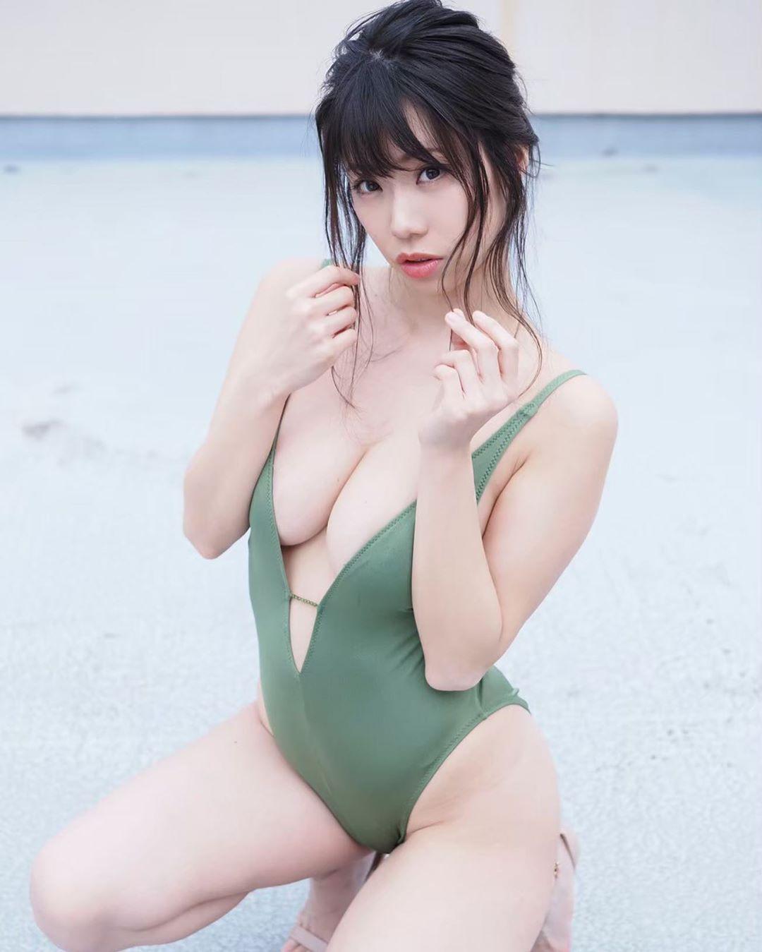 suzuki_fumina298.jpg