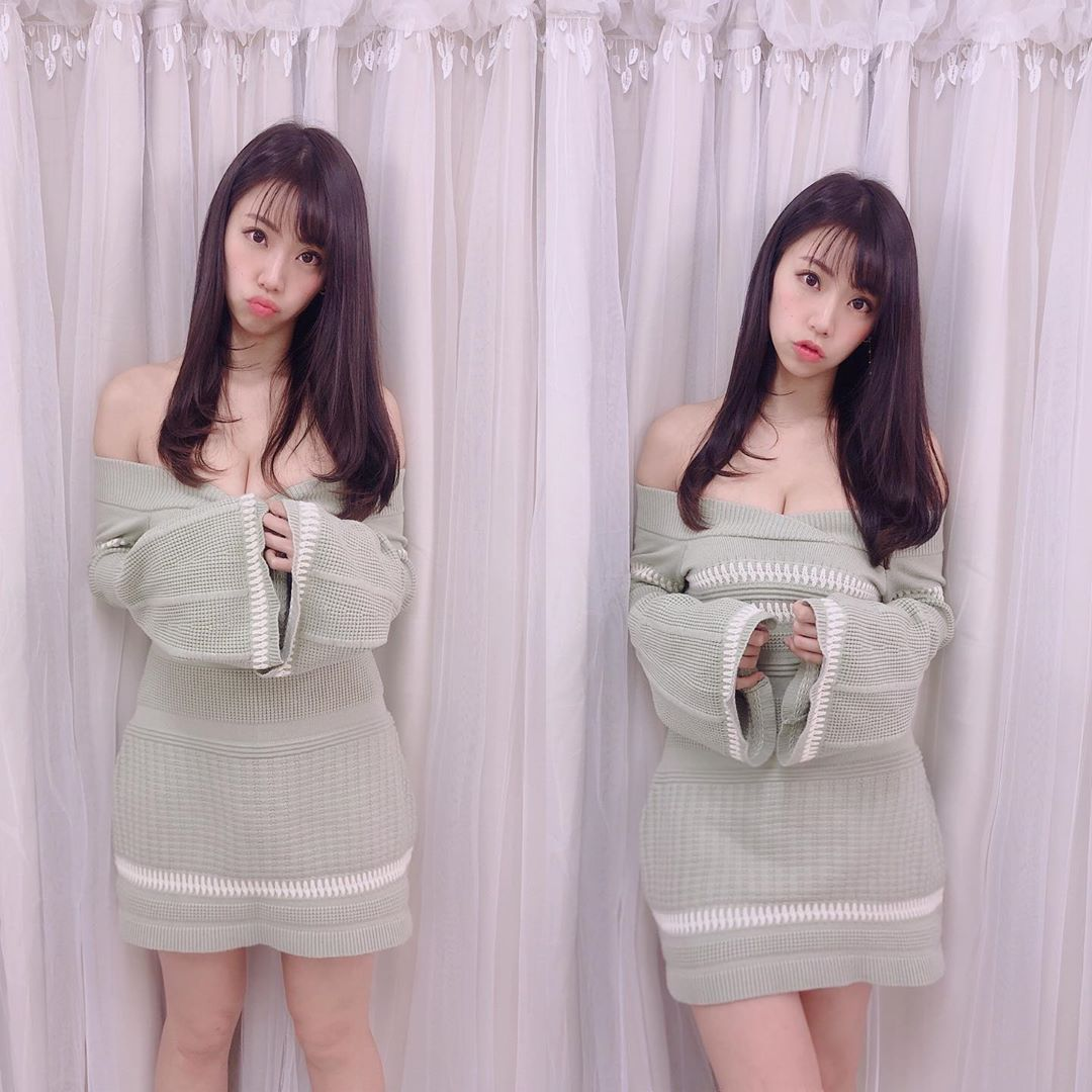 suzuki_fumina300.jpg