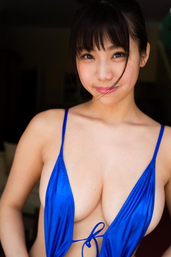 suzuki_fumina304.jpg