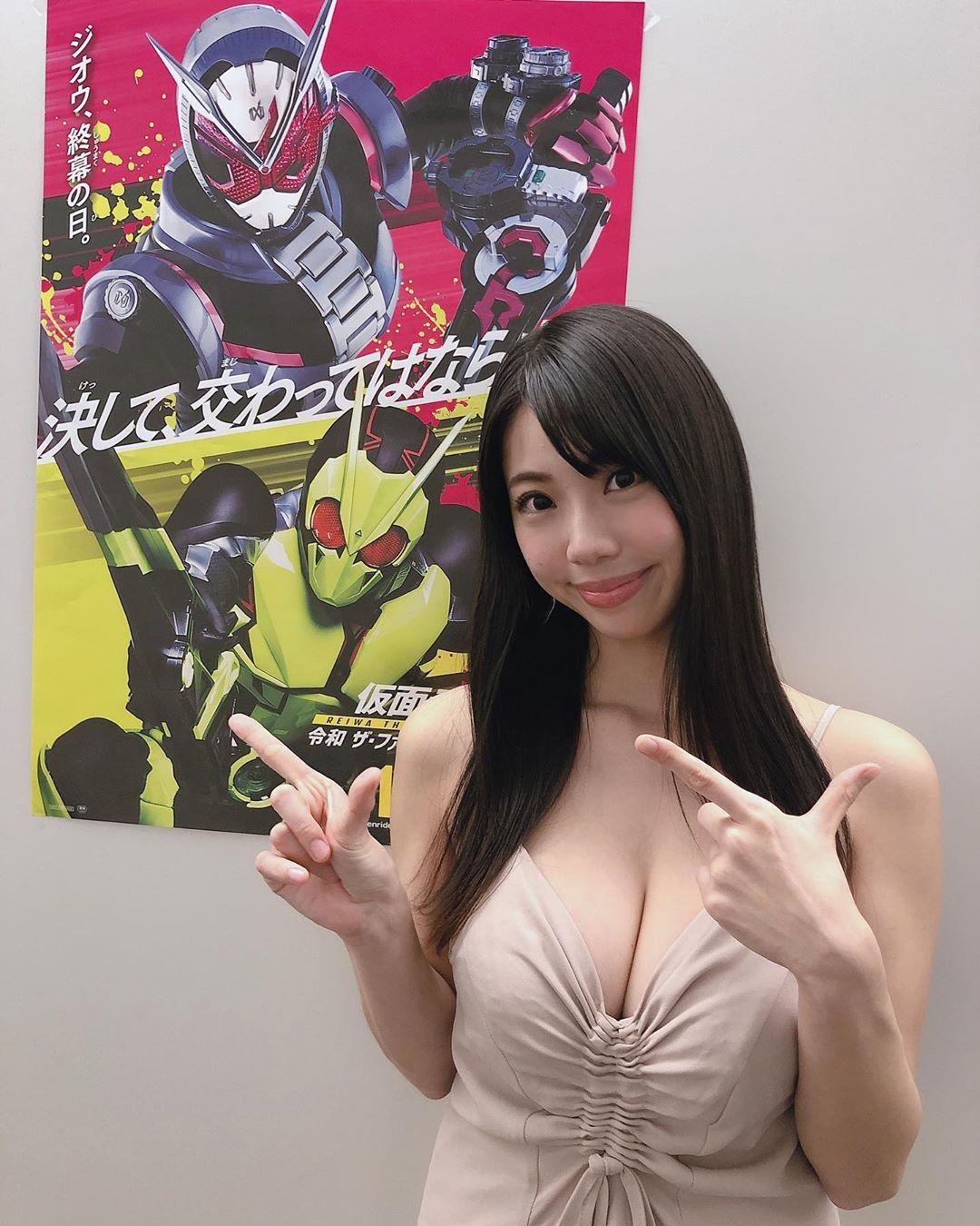suzuki_fumina327.jpg