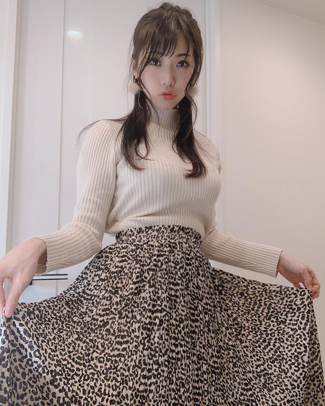 suzuki_fumina329.jpg