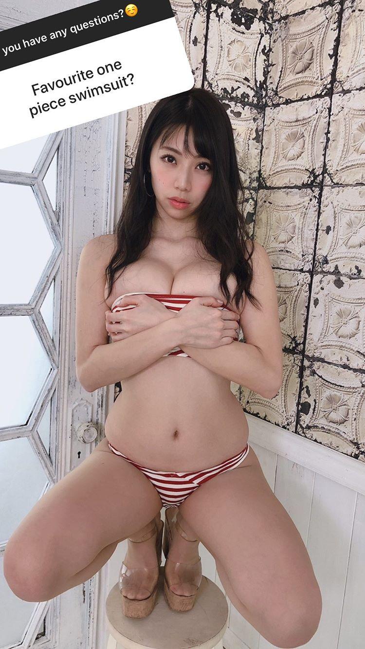 suzuki_fumina339.jpg