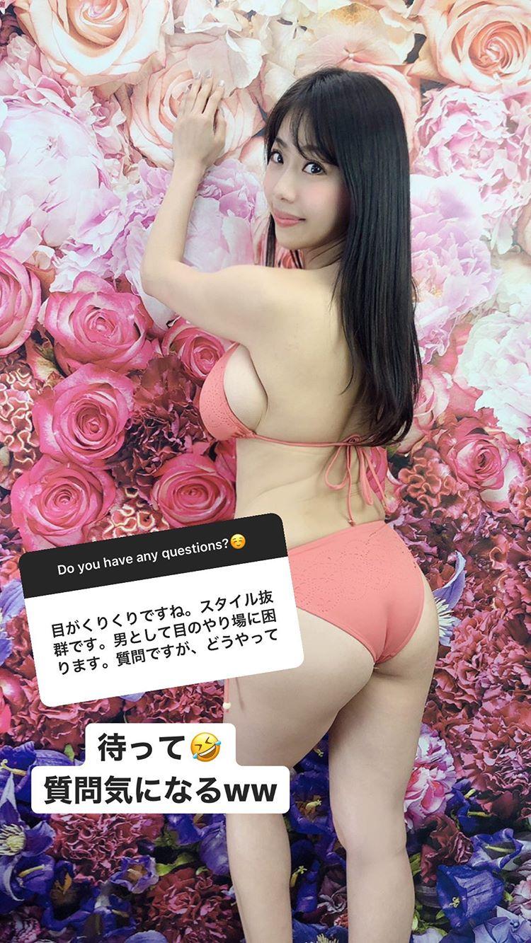 suzuki_fumina340.jpg
