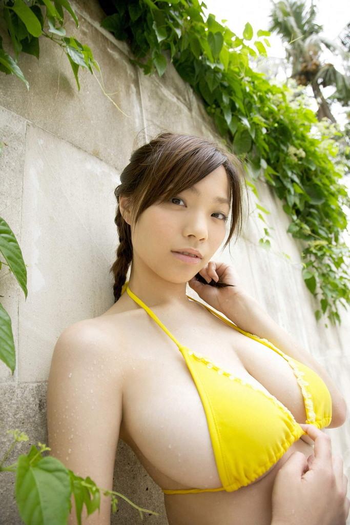 takaba_mio194.jpg