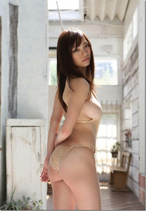 takaba_mio195.jpg