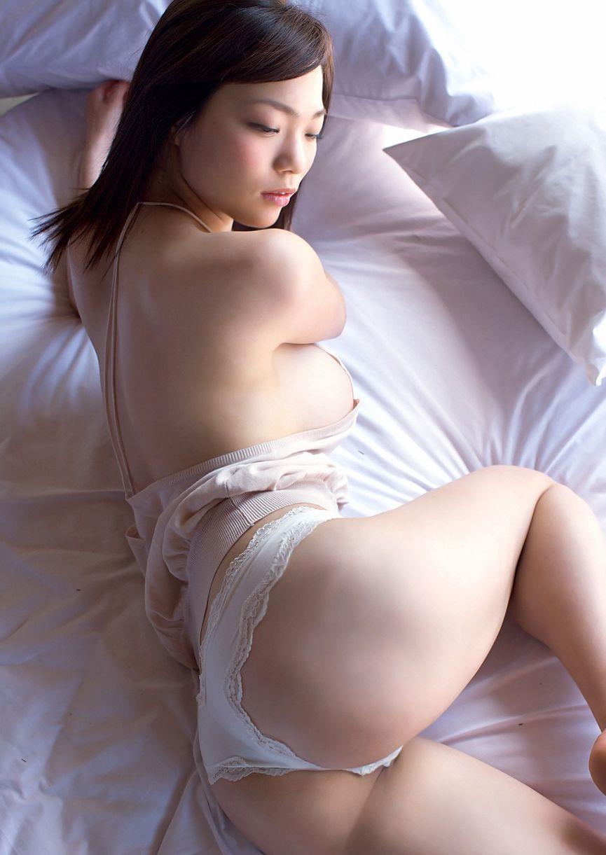 takaba_mio208.jpg