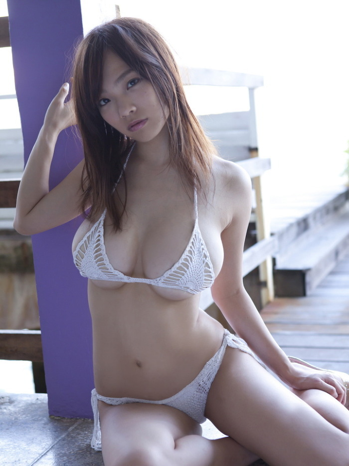 takaba_mio220.jpg