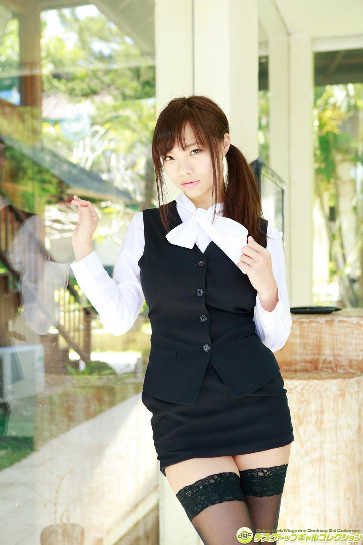 takaba_mio221.jpg
