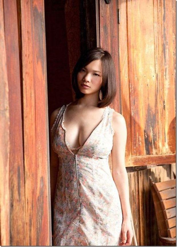 takaba_mio228.jpg