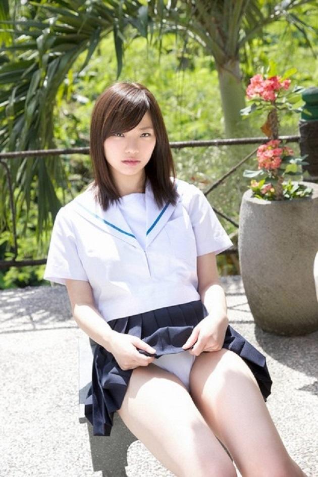 takaba_mio233.jpg