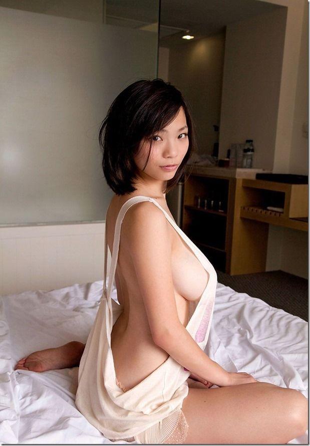 takaba_mio236.jpg