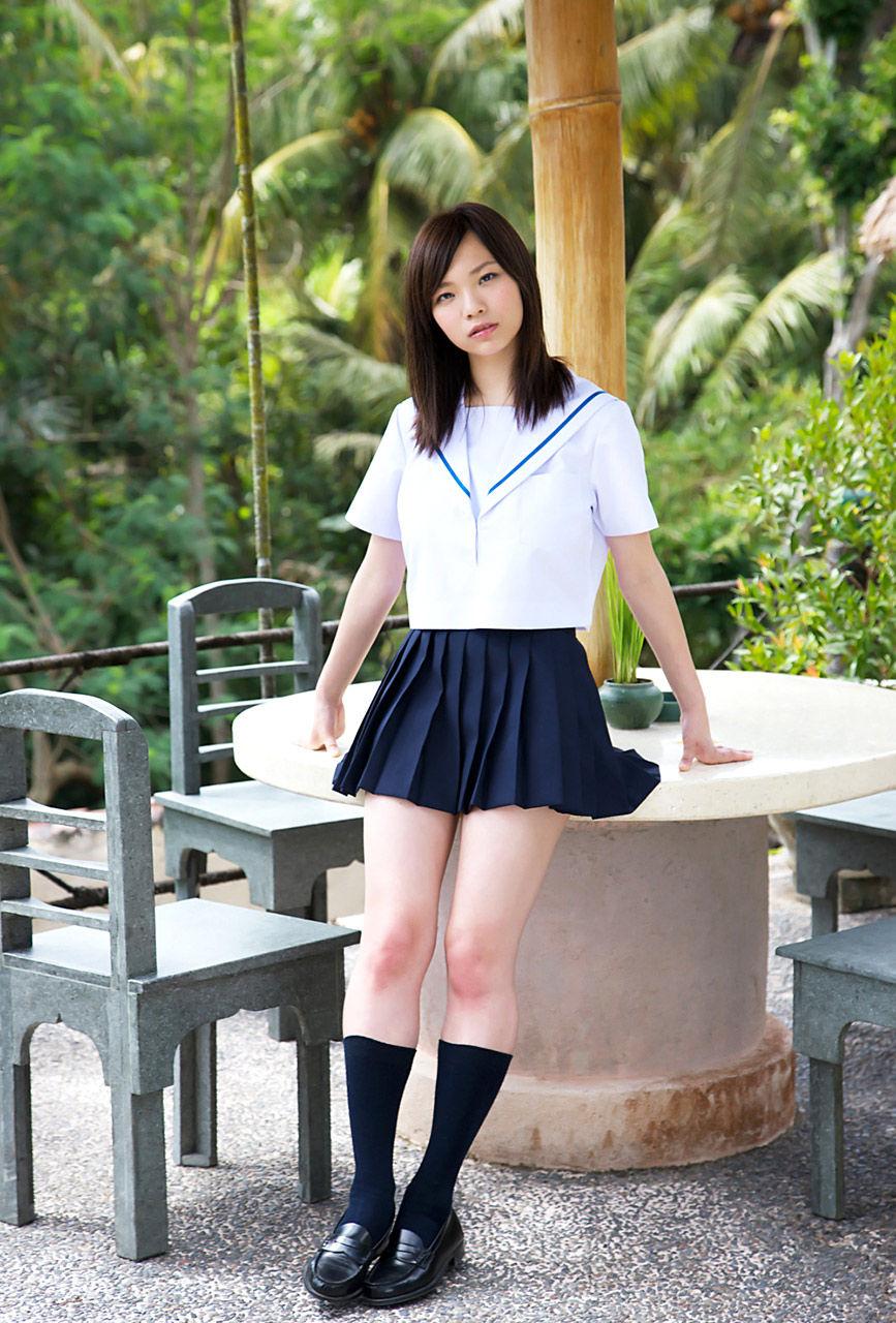 takaba_mio245.jpg