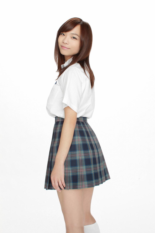 takaba_mio253.jpg
