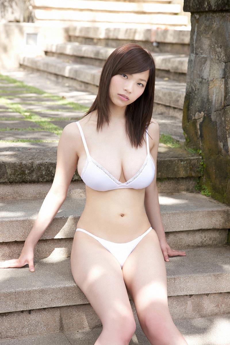 takaba_mio254.jpg