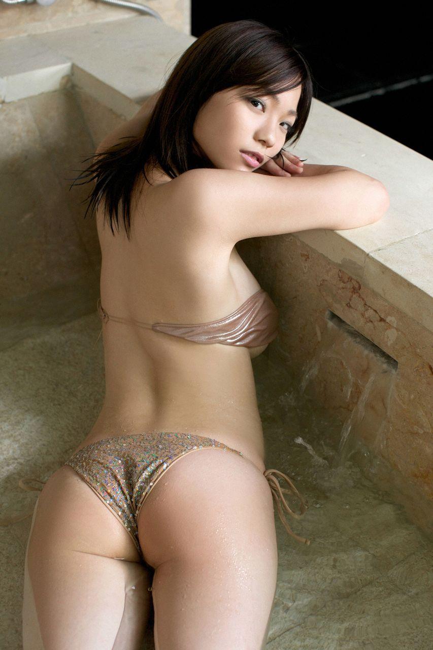 takaba_mio256.jpg