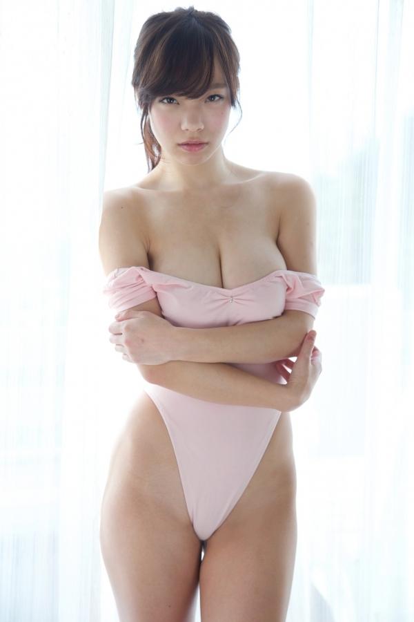 takaba_mio258.jpg