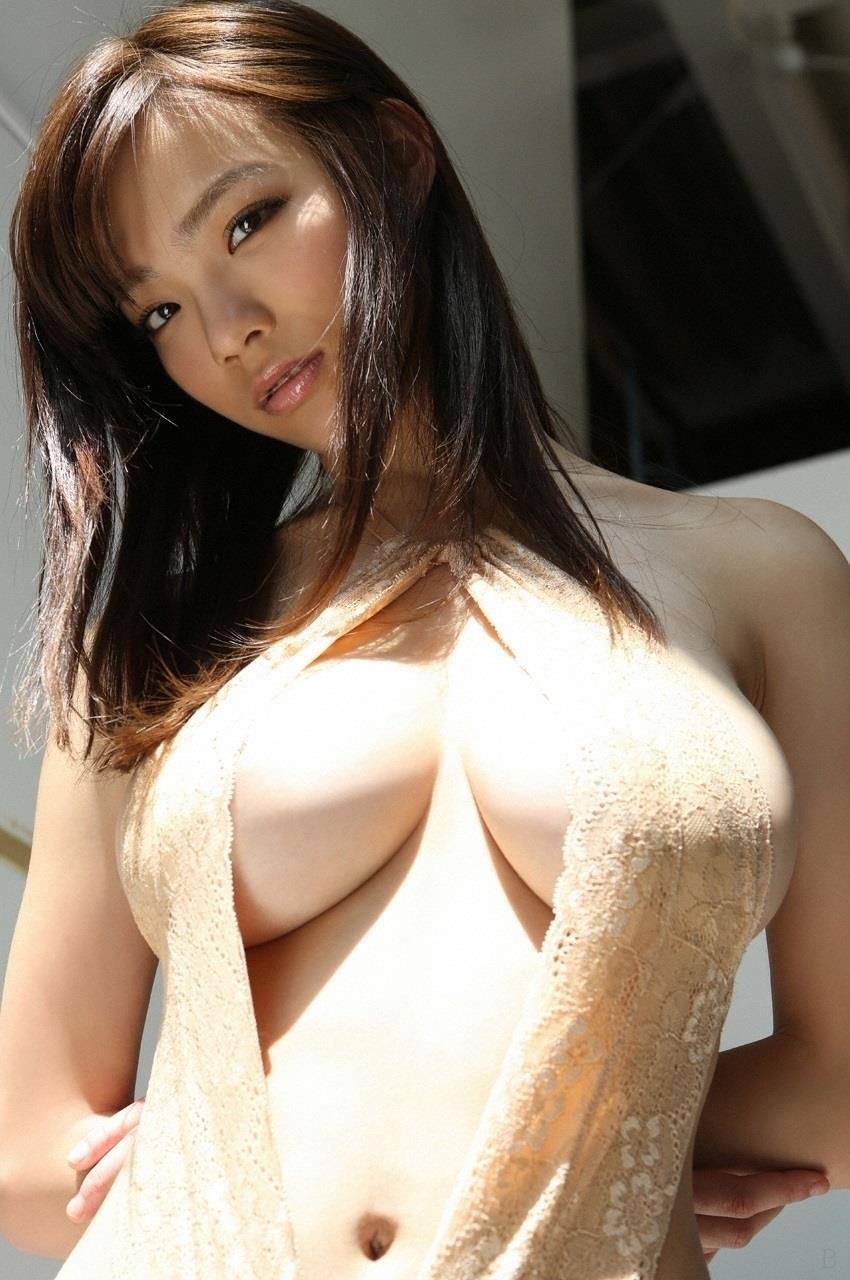 takaba_mio260.jpg