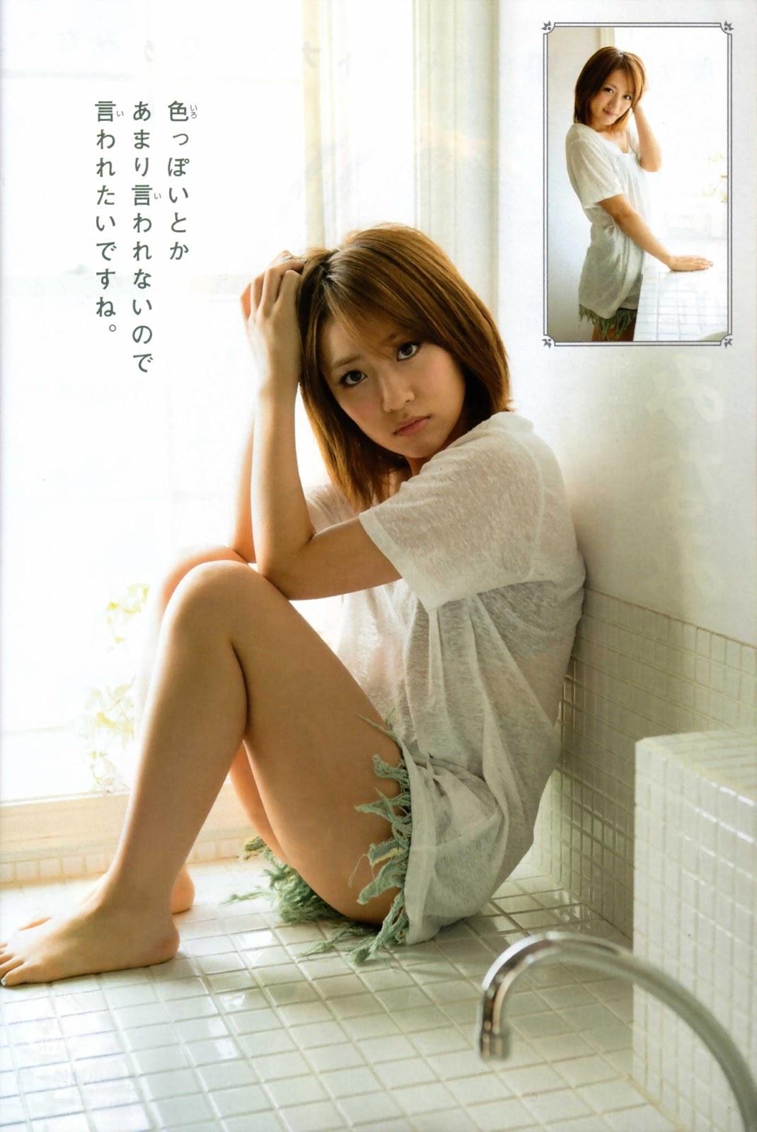 takahashi_minami022.jpg