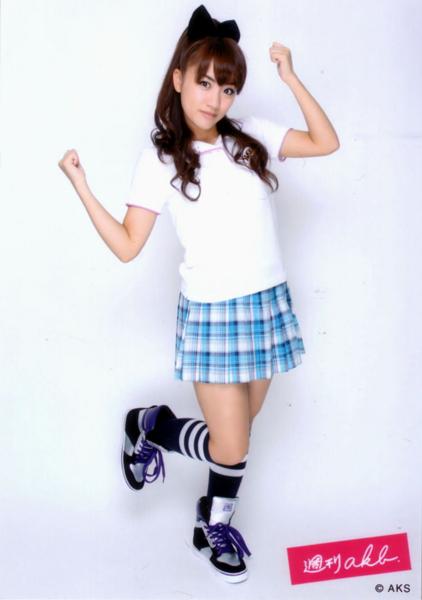 takahashi_minami023.jpg