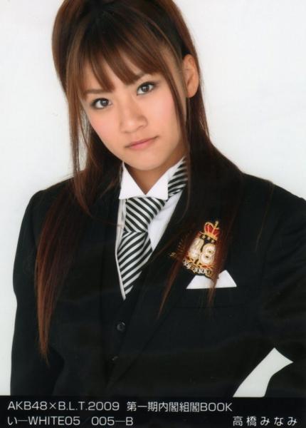 takahashi_minami025.jpg