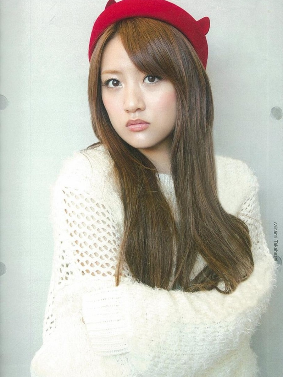 takahashi_minami030.jpg