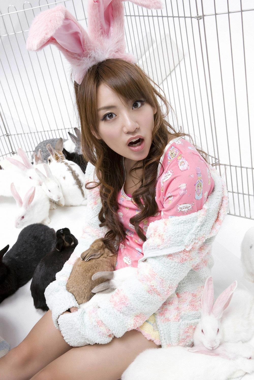 takahashi_minami034.jpg