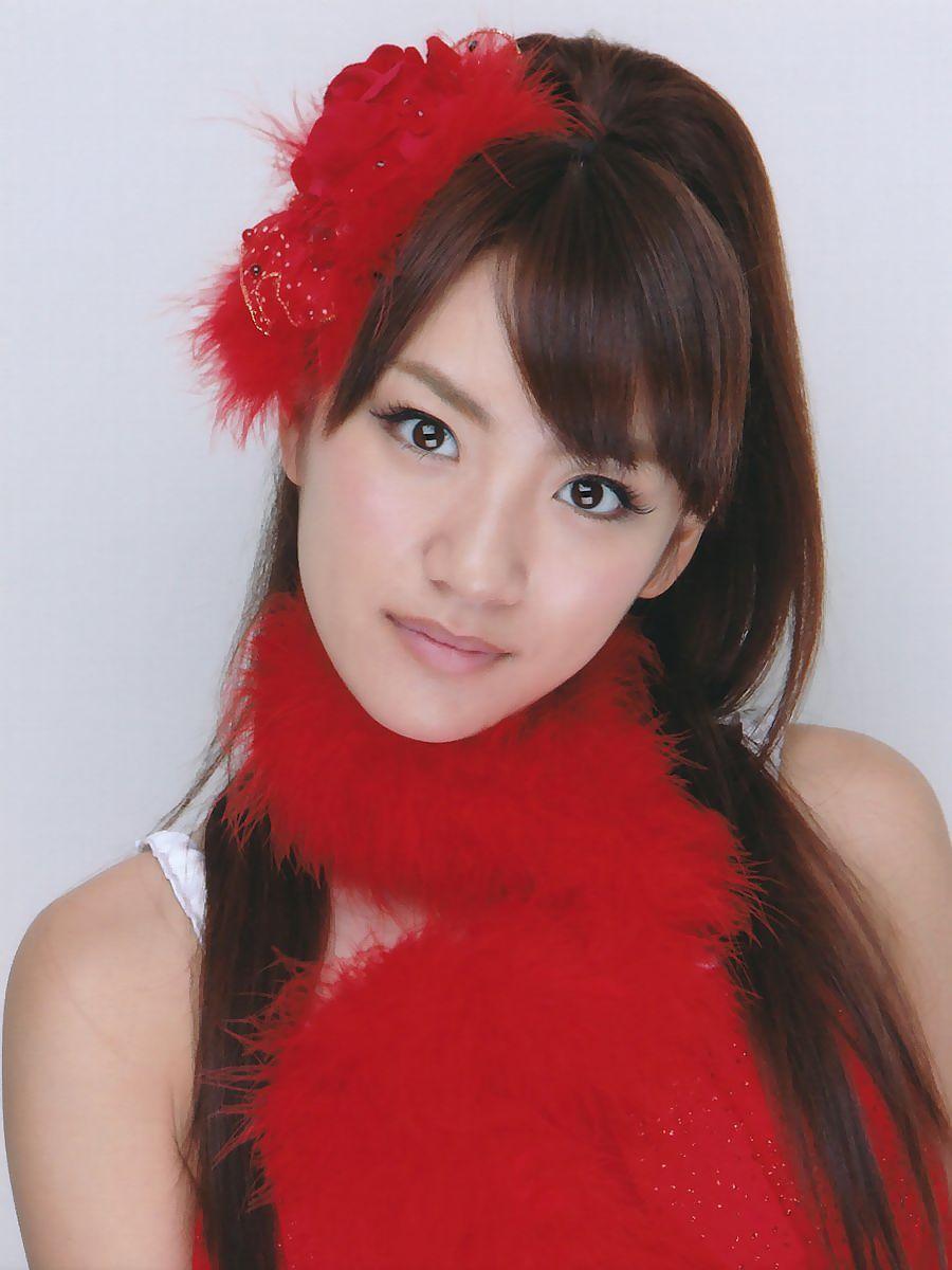 takahashi_minami035.jpg