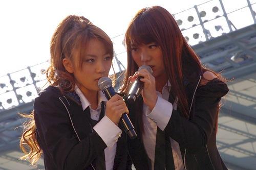 takahashi_minami037.jpg