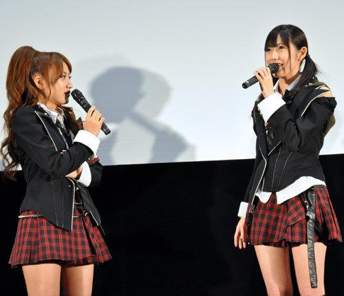 takahashi_minami039.jpg
