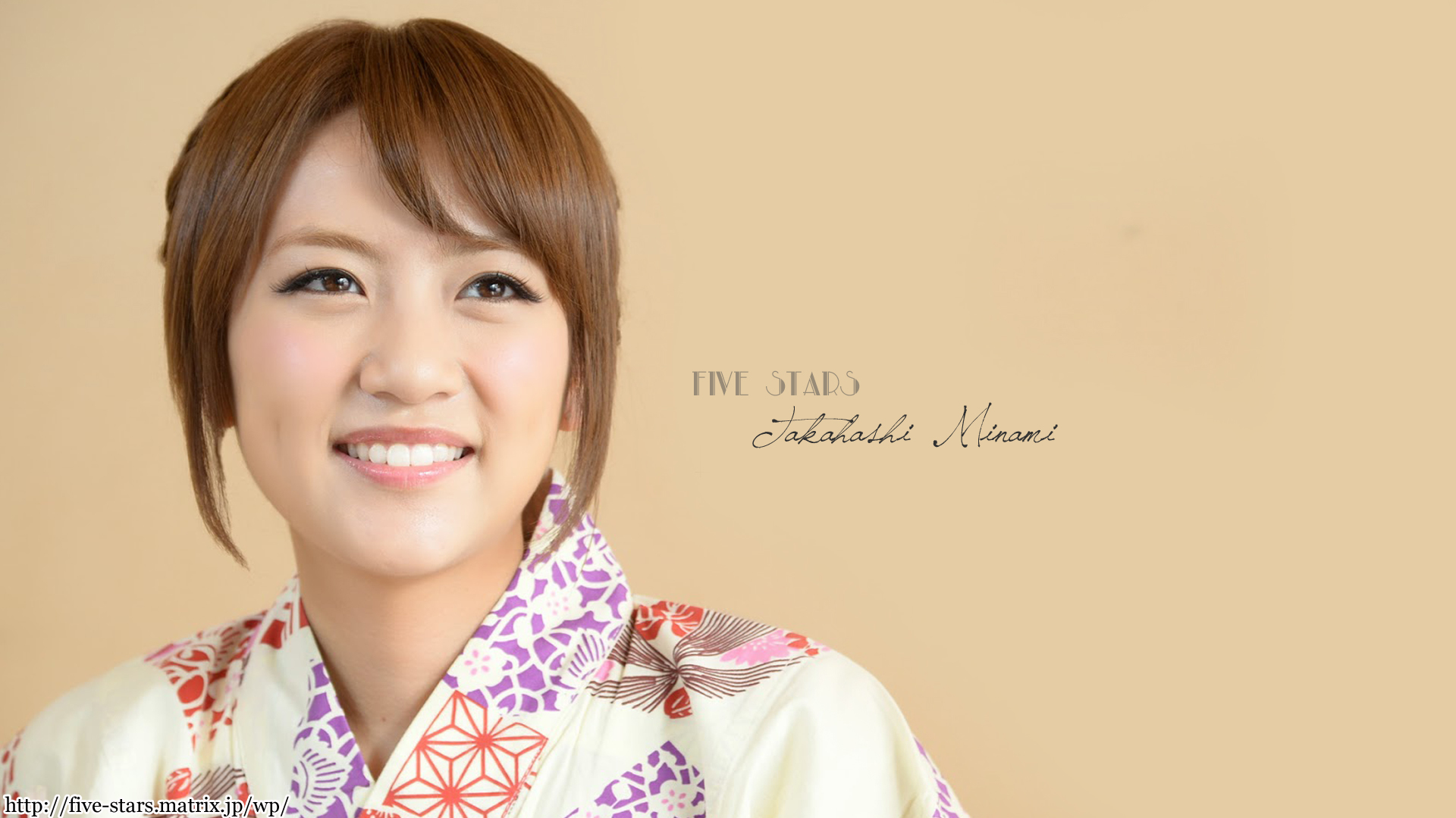 takahashi_minami042.jpg
