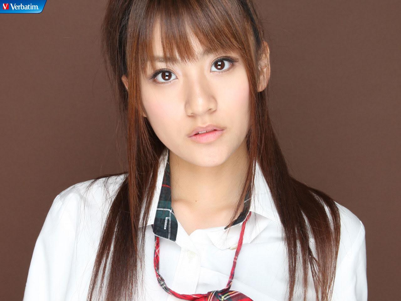 takahashi_minami043.jpg