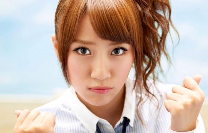 takahashi_minami046.jpg