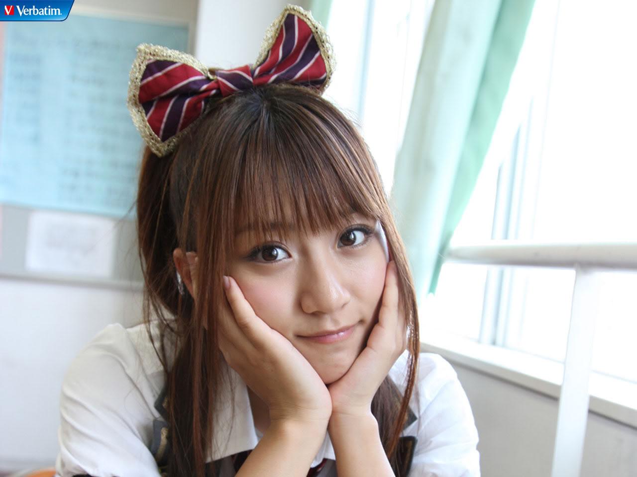 takahashi_minami047.jpg