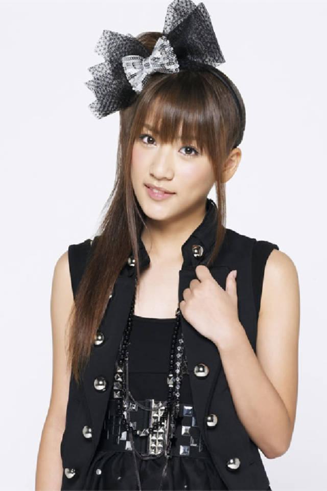 takahashi_minami048.jpg