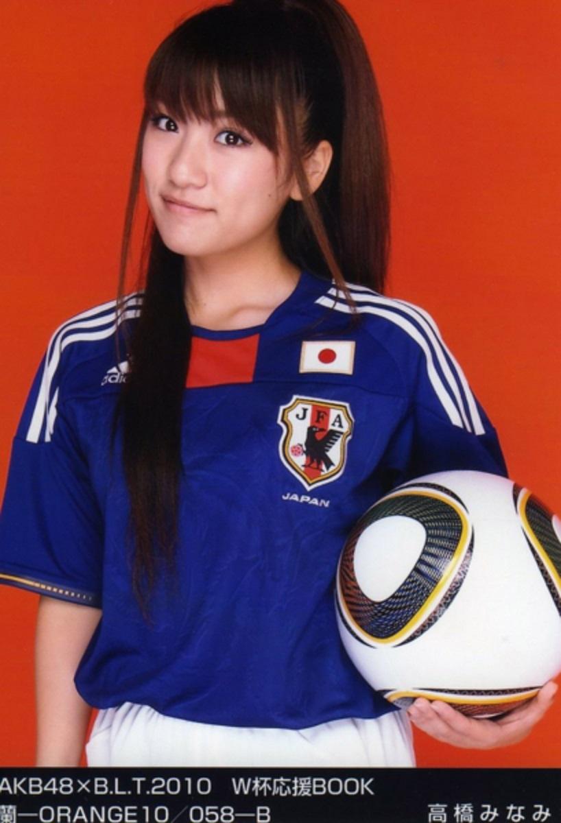 takahashi_minami049.jpg